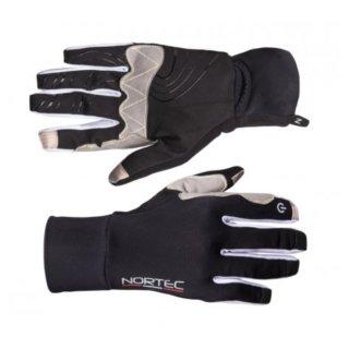 NORTEC Running Glove Tech(ノルテック ランニンググローブ)