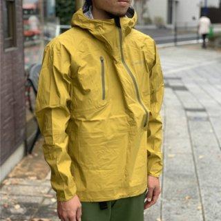 Teton Bros. Breath Jacket 2.0 UNISEX(ブレスジャケット 2.0 男女兼用)