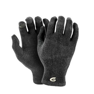 POINT6 Seamless Base Glove(シームレスベースグローブ)