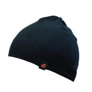 POINT6 Single Layer Beanie(シングルレイヤービーニー)