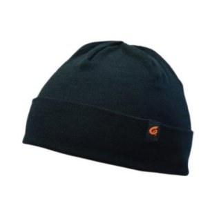 POINT6 Double Layer Beanie(ダブルレイヤービーニー)