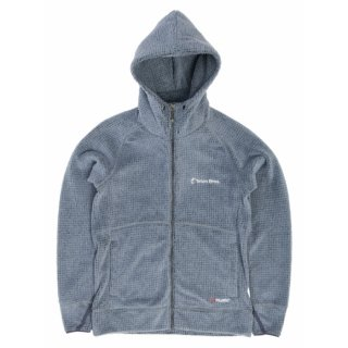 <img class='new_mark_img1' src='https://img.shop-pro.jp/img/new/icons25.gif' style='border:none;display:inline;margin:0px;padding:0px;width:auto;' />Teton Bros. WOOL AIR HOODY  MEN(ティートンブロス メンズ ウールエアーフーディ)