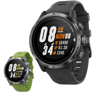 <img class='new_mark_img1' src='https://img.shop-pro.jp/img/new/icons1.gif' style='border:none;display:inline;margin:0px;padding:0px;width:auto;' />COROS APEX Pro Premium Multisport GPS Watch(カロス エイペックス プロ)