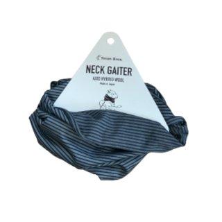 Teton Bros. Axio NECK GAITER(アクシオ ネックゲイター)