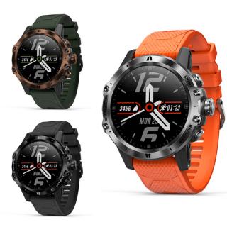 <img class='new_mark_img1' src='https://img.shop-pro.jp/img/new/icons1.gif' style='border:none;display:inline;margin:0px;padding:0px;width:auto;' />COROS VERTIX GPS Adventure Watch(カロス バーティックス GPS アドベンチャー)