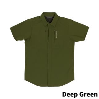 <img class='new_mark_img1' src='https://img.shop-pro.jp/img/new/icons1.gif' style='border:none;display:inline;margin:0px;padding:0px;width:auto;' />Teton Bros. Run Shirt Unisex(ティートンブロス ランシャツ ユニセックス)