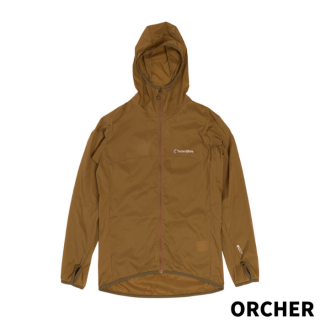 <img class='new_mark_img1' src='https://img.shop-pro.jp/img/new/icons1.gif' style='border:none;display:inline;margin:0px;padding:0px;width:auto;' />Teton Bros. WS Wind River Hoody(ティートンブロス ウインドリバーフーディ 女性用)