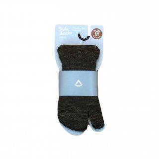 STRIDE Yubi Socks FLUFFY (ストライドユビソックス フラッフィー)