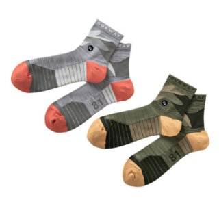 <img class='new_mark_img1' src='https://img.shop-pro.jp/img/new/icons1.gif' style='border:none;display:inline;margin:0px;padding:0px;width:auto;' />milestone original Socks MMS-001  (マイルストーン オリジナルソックス 男女兼用)