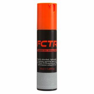 FCTR Warm Gel 50ml(ファクターウォームジェル)