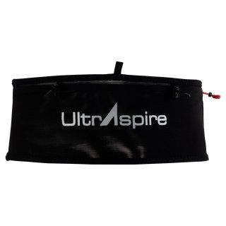 UltrAspire FITTED RACE BELT2.0(ウルトラスパイア フィテッドレースベルト)