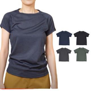 <img class='new_mark_img1' src='https://img.shop-pro.jp/img/new/icons25.gif' style='border:none;display:inline;margin:0px;padding:0px;width:auto;' />Teton Bros. Axio Lite Tee Women(ティートンブロス アクシオライトティ女性用 TB21)