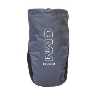 OMM Go Pod(オーエムエム ゴー ポッド )
