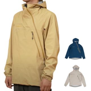 Teton Bros. Tsurugi Lite Jacket 2.0 Unisex(ツルギライトジャケット男女兼用)
