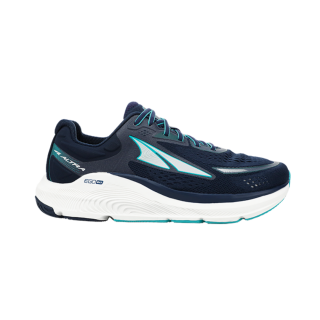 <img class='new_mark_img1' src='https://img.shop-pro.jp/img/new/icons1.gif' style='border:none;display:inline;margin:0px;padding:0px;width:auto;' />ALTRA PARADIGM6 WOMENS(アルトラ パラダイム6 女性用)