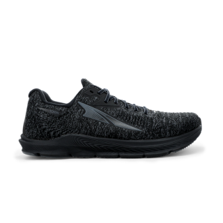 <img class='new_mark_img1' src='https://img.shop-pro.jp/img/new/icons1.gif' style='border:none;display:inline;margin:0px;padding:0px;width:auto;' />ALTRA TORIN5 LUXE MENS(アルトラ トーリン5 ラックス 男性用)