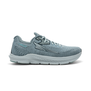 <img class='new_mark_img1' src='https://img.shop-pro.jp/img/new/icons1.gif' style='border:none;display:inline;margin:0px;padding:0px;width:auto;' />ALTRA TORIN5 LUXE WOMENS(アルトラ トーリン5 ラックス 女性用)