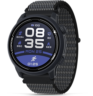 <img class='new_mark_img1' src='https://img.shop-pro.jp/img/new/icons1.gif' style='border:none;display:inline;margin:0px;padding:0px;width:auto;' />COROS Pace2 Nylon Band(カロス ペース2 ナイロンバンド)