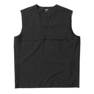 Houdini Ms Trail Vest(メンズ トレイルベスト)