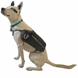 <img class='new_mark_img1' src='https://img.shop-pro.jp/img/new/icons1.gif' style='border:none;display:inline;margin:0px;padding:0px;width:auto;' />ULTIMATE DIRECTION DOG VEST(アルティメイトディレクション ドッグベスト)