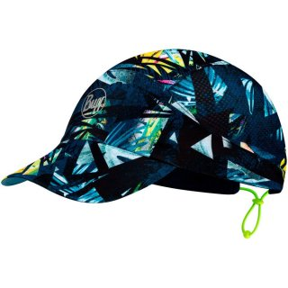 BUFF PACK RUN CAP(バフ パックランキャップ)