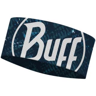 BUFF FASTWICK HEADBAND(バフ ファストウィック ヘッドバンド)