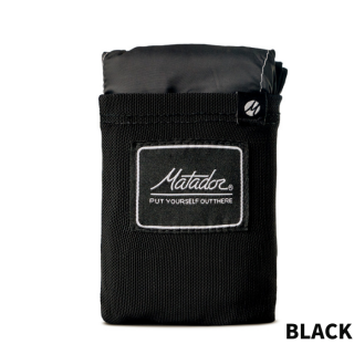 <img class='new_mark_img1' src='https://img.shop-pro.jp/img/new/icons1.gif' style='border:none;display:inline;margin:0px;padding:0px;width:auto;' />Matador POCKET BLANKET 3.0(マタドール ポケットブランケット 3.0)