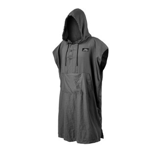 <img class='new_mark_img1' src='https://img.shop-pro.jp/img/new/icons1.gif' style='border:none;display:inline;margin:0px;padding:0px;width:auto;' />Matador VOLCOM PACKABLE PONCHO(マタドール ボルコム パッカブル ポンチョ)