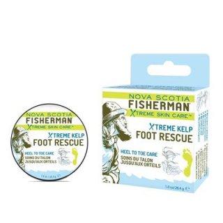NOVA SCOTIA FISHERMAN FOOT RESCUE (フットレスキュー)