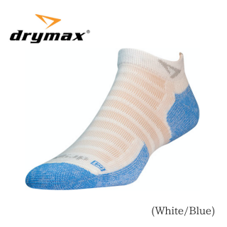 drymax Hot Weather Running(ドライマックス ホットウェザー・ランニング)