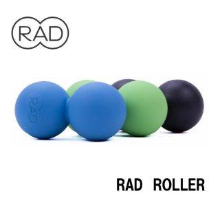 RAD ROLLER(ラド・ローラー)