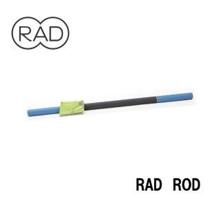 RAD ROD(ラド・ロッド)