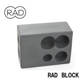 RAD BLOCK(ラド・ブロック)