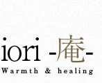 枚方市の吉祥-庵iori-|遺骨ペンダント,ミニ骨壺の販売、提案