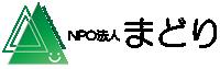 NPO MADORI web shop