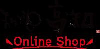まるごと高知 Online Shop|お取り寄せ・贈り物・ギフト
