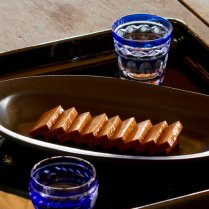 【豆腐の燻製】おつまみ豆腐セット|百一珍|香蔵庵