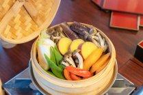 室戸の新鮮野菜10種+おまけの野菜セット【地元直販所が厳選した旬の野菜をお届け】