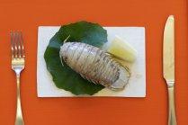 オオグソクムシ(活魚)1個体の商品画像