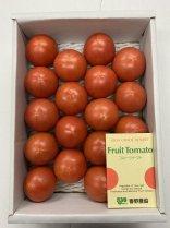 諸木フルーツトマト 約1kg箱