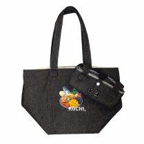 KOCHI,コンビニトートバッグ【テスト販売】の商品画像