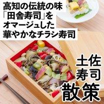 土佐寿司「散策」の商品画像