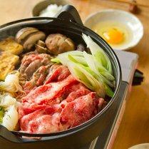 土佐あかうし ロース500g(すき焼き用)【赤身が美味しい幻の和牛】
