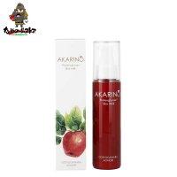 AKARIN5スキンミルク(保湿乳液) プロテオグリカンと果肉まで赤いりんごなどを配合した保湿乳液