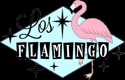 Los Flamingo