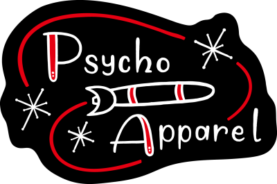 Psycho Apparel