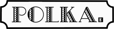 Polka.