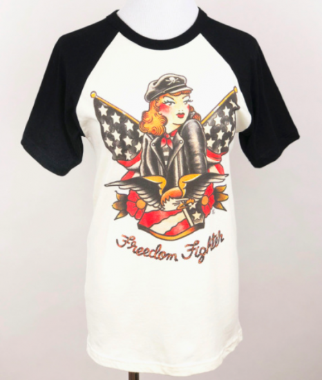 Mischief Made 