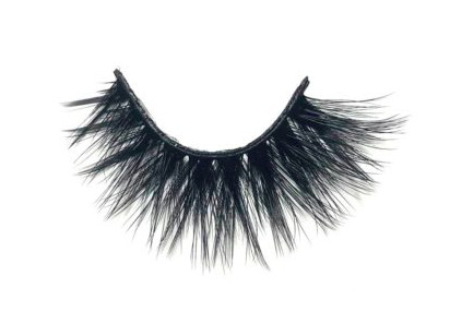 Amy June Lashes Bettie 3D Silk