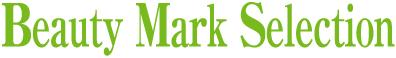 アクセサリーやダイエット、美容等のweb通販サイトBeautyMark Selection 安いアクセサリーあります!